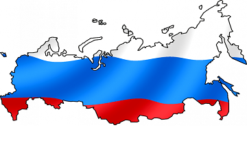 Language Courses in Russia