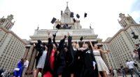 حول الجامعات في روسيا